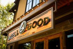 Well and Good Coffee House