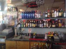 Toby's Sports Pub