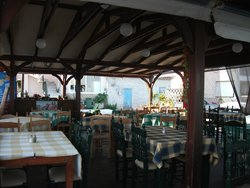 Taverna Benetiko