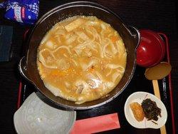 Cafe & Lunch Kakasaryo Tsuru