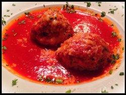 Trupiano's Italian Bistro
