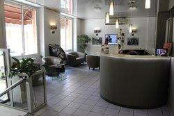 Inter-Hotel Le Gambetta