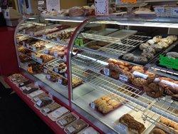 Emily's Bakery & Deli