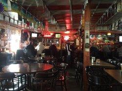 Gerold's Old Dutch Tavern