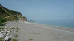 Metoxi Beach