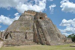 Vive Mayan Tours