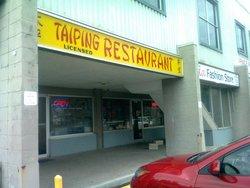 Tai Ping Restaurant