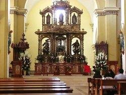 Catedral de Santa Maria