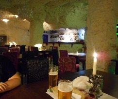 Restauracja Kuznia