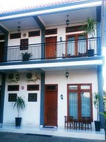 Hotel C1
