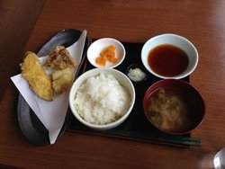 Ten Takahagi