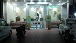 Hotel Hindustan Kannauj