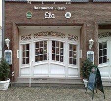 Ela Restaurant