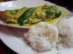 Boka Boka Chamorro Food Restaurant