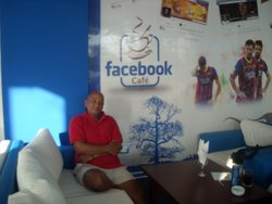 FB Sharm Cafe & Restaurant