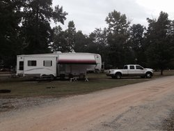 Chesapeake Bay RV Resort