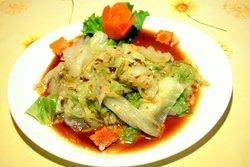 TsingTao - Ile Verte