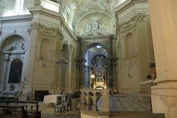 Cappella Brancacci