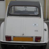 OZEN42