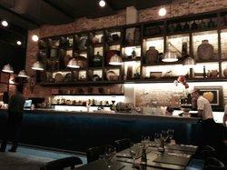 Oca Restaurante
