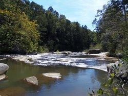 Chau Ram County Park