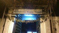 Anjaneya Swamy Temple