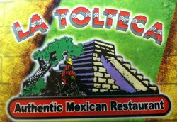 Find your Mexican soul here