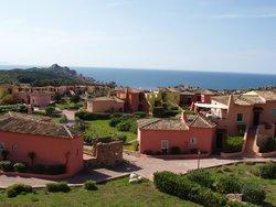 Apartamentos Pierre & Vacances Calarossa