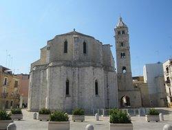 Cattedrale di Santa Maria Maggiore