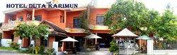 Hotel Duta Karimun