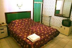 Sari Hotel
