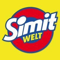 SimitWelt