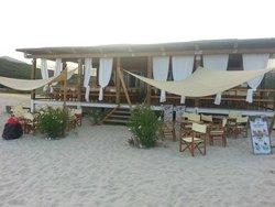 CALA BEACH