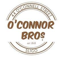O'Connor Bros.