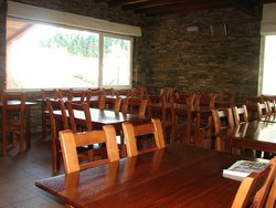 Restaurante Ze Nabeiro