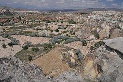 Gallery Cappadocia