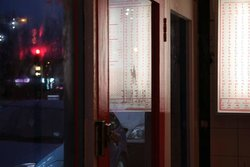 Image Blue Nile Cafe in London