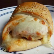 Linwood Pizza