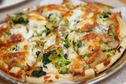 Hope Pizza Restaurant