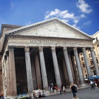 Roma Experience Tours