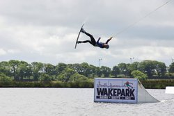 North Devon Wake Park