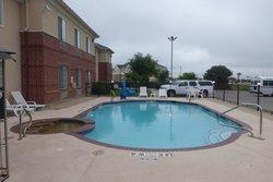 Best Western Fort Worth Inn & Suites