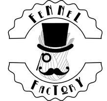 Fennel Factory
