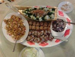 Restoran Mun Choong S/B