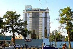 Nazary 4 Star Hotel