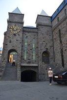 Venezia Palazzo