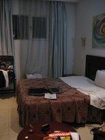 Residence Marika