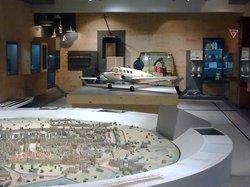 City Museum Halle