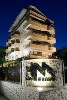 Hotel Mazzanti