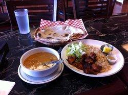 Usmania Tikka Kabob Restaurant